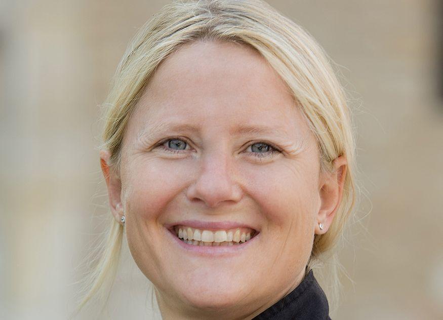 Eva Eppard Köchin 100 Guldenmühle