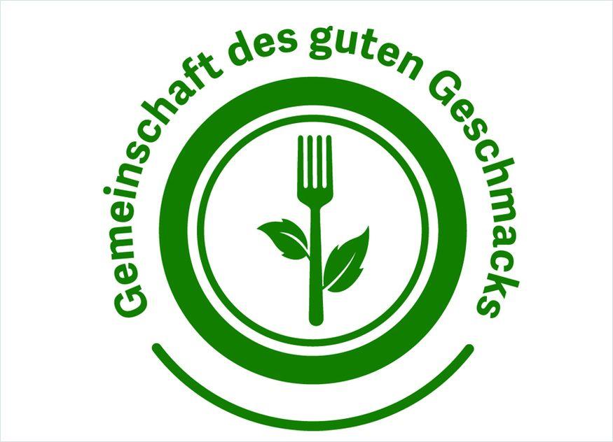 Euro-Toques Deutschland hat sich mit der Köchin und Politikerin Sarah Wiener, dem Verband der Köche Deutschlands (VKD), den Initiativen Green Chefs und Green Table sowie Transgourmet zur Gemeinschaft des guten Geschmacks (GGG) zusammengefunden