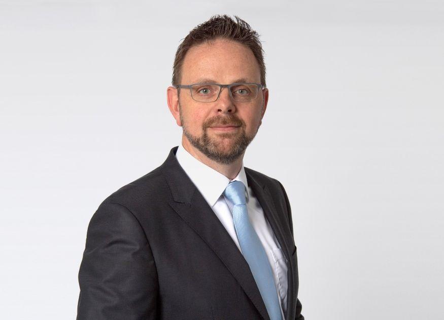 """""""Die Krise bietet der Branche die Chance auf einen längst überfälligen Neustart"""", sagt NGG-Vorsitzender Guido Zeitler"""