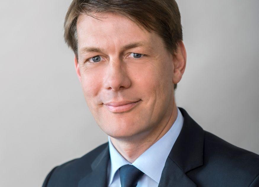 Guido Zöllick DEHOGA Bundesverband
