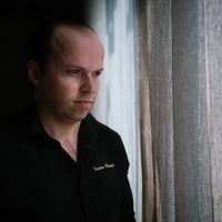 Sternekoch Tristan Brandt