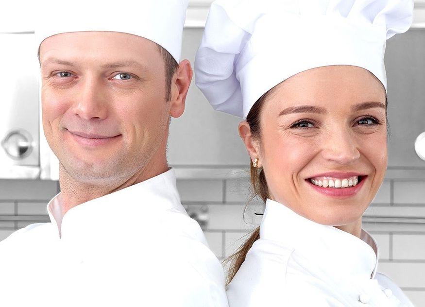 Philadelphia Professional Gastro Gastronomie Profi Treueprogramm Sammelheft