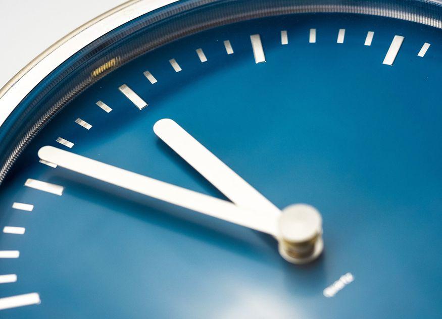 Erstanträge auf die November- und Dezemberhilfe können noch bis Ende April gestellt werden