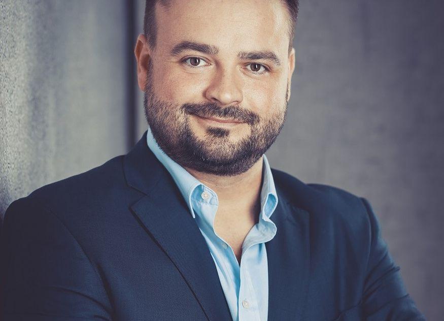Christian Bauer Geschäftsführer resmio