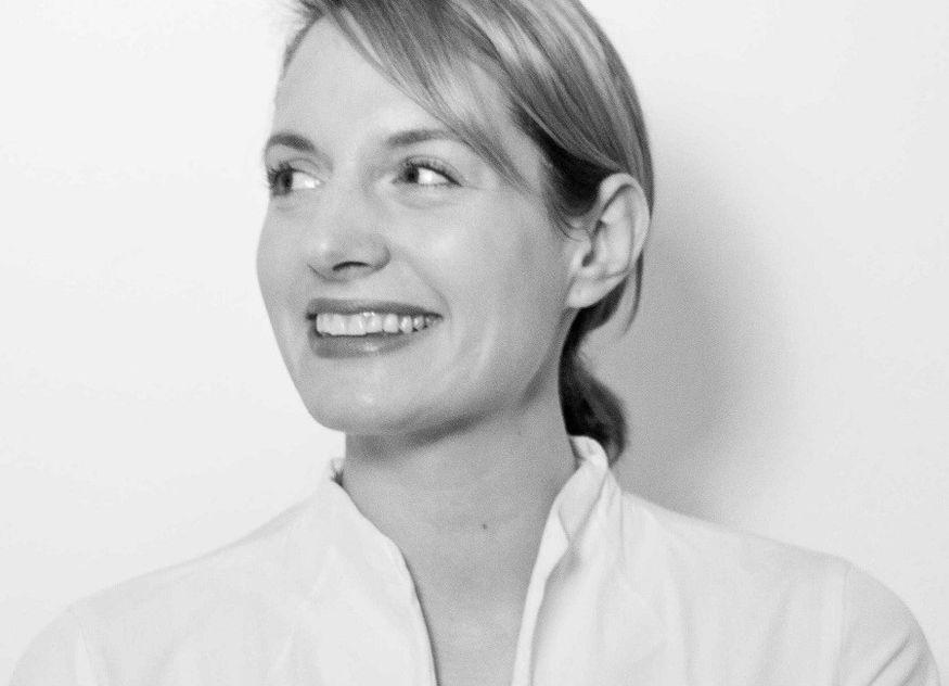 Stephanie Wißmann tyntec