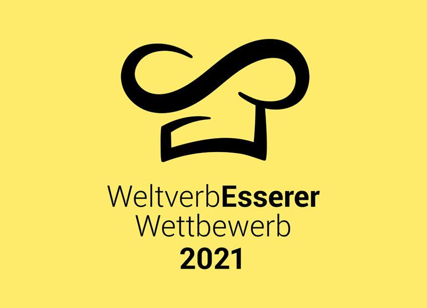 Logo WeltverbEsserer-Wettbewerb 2021