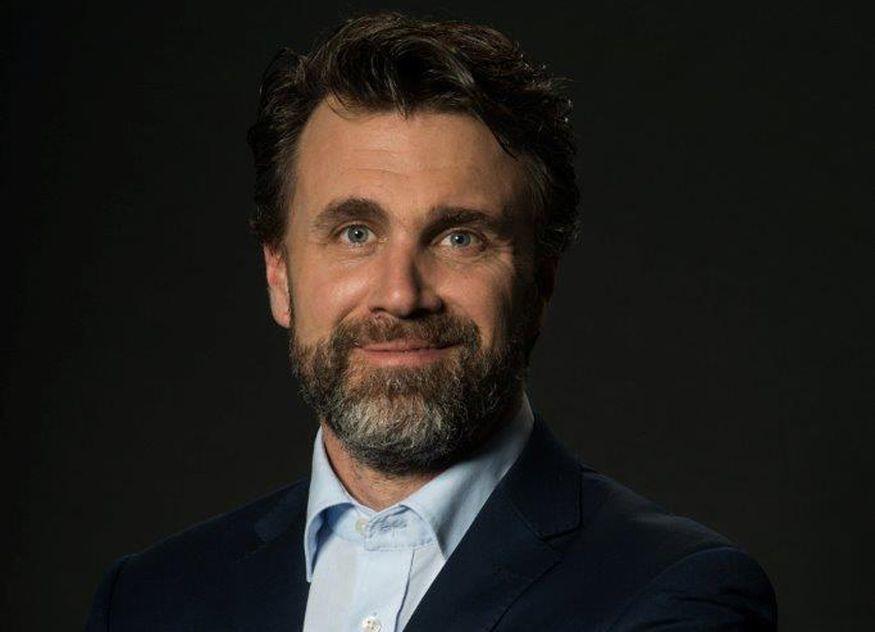 Felix Korten Korten Rechtsanwälte AG