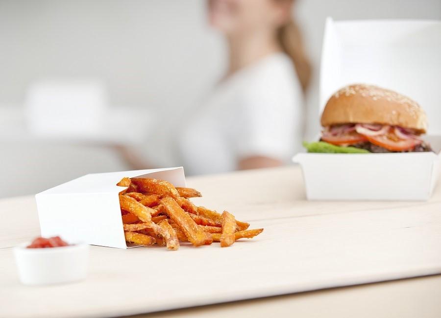 Flyeralarm Packaging Lebensmittelverpackung ohne Plastik