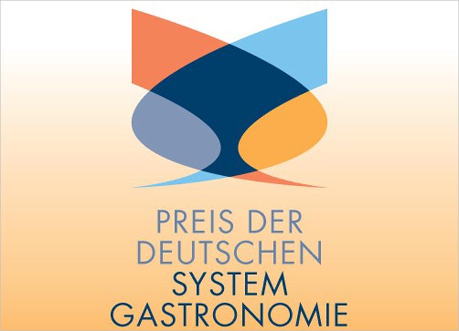 Der Preis der Deutschen Systemgastronomie 2021 wird im September vergeben