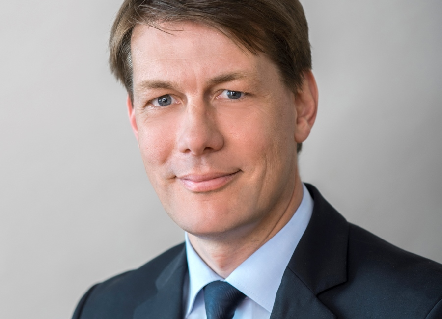 Guido Zöllick Präsident DEHOGA Bundesverband